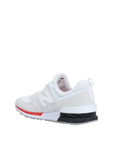meilleur fournisseur boutique pour vendre Nouvelles Chaussures De Sport D'équilibre l2dTjiO