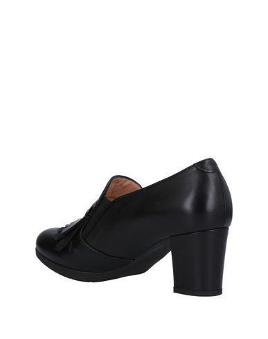 Donna Mocasin Douce en ligne officielle classique pas cher meilleure vente boutique en ligne vente geniue stockiste rLXFj