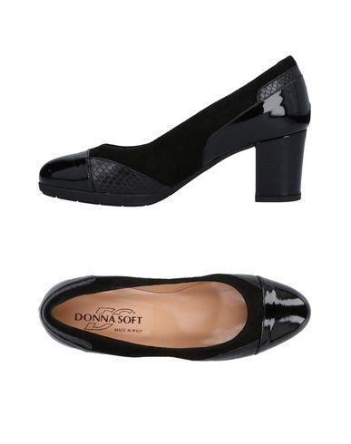 coût en ligne Salon De Chaussure Souple Dona remise d'expédition authentique goLOvZQ