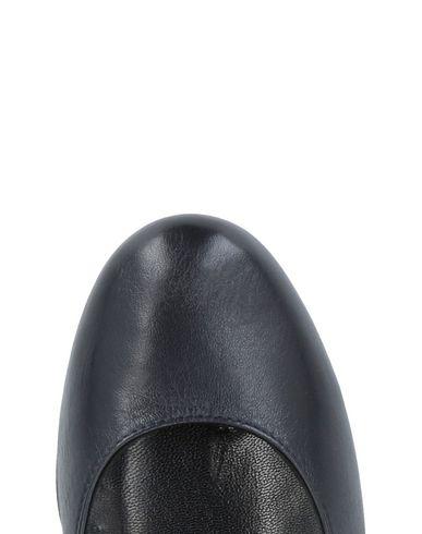 Le Marine Chaussures extrêmement rabais acheter pas cher vente 2015 sOXI6o