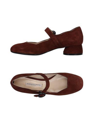 Roberto Festa Chaussures vente Livraison gratuite ebay officiel vente fiable choisir un meilleur 6XZ0GjwnR