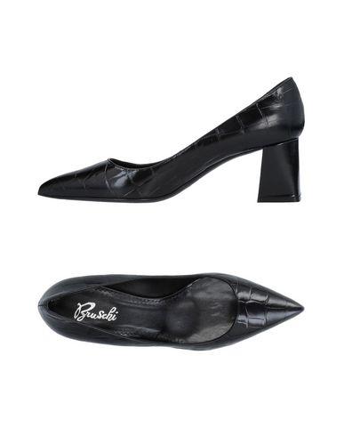 Chaussures Bruschi authentique à vendre z4Mo8aBPlL
