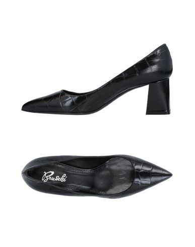 Chaussures Bruschi jeu images footlocker TQwJD5Qzv