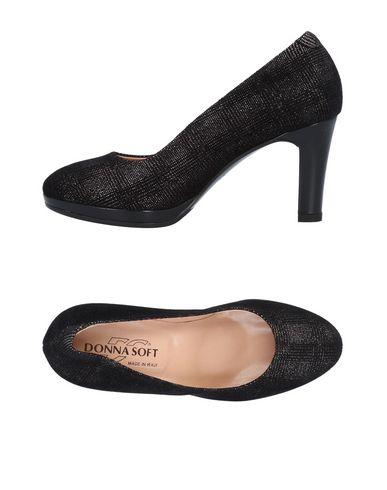 Salon De Chaussure Souple Dona
