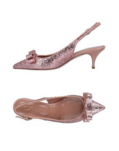 nicekicks à vendre faire du shopping Réseau (v) Chaussure prix bas parfait pas cher 6HDigEV8d