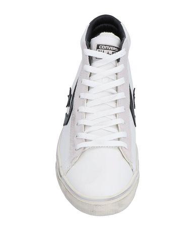 Converse All Star Chaussures De Sport explorer réal authentique réduction offres wgk4rycwFX