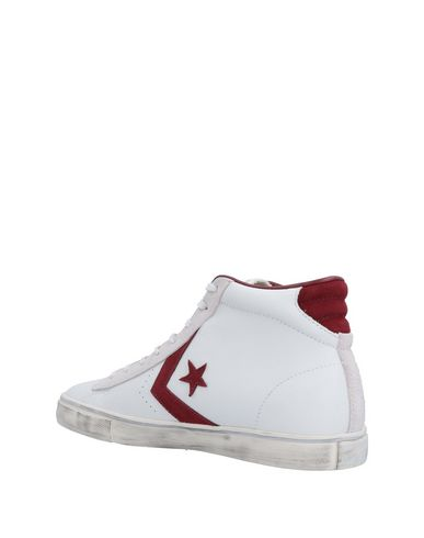 officiel de sortie sites de réduction Converse All Star Chaussures De Sport ulw5XPd