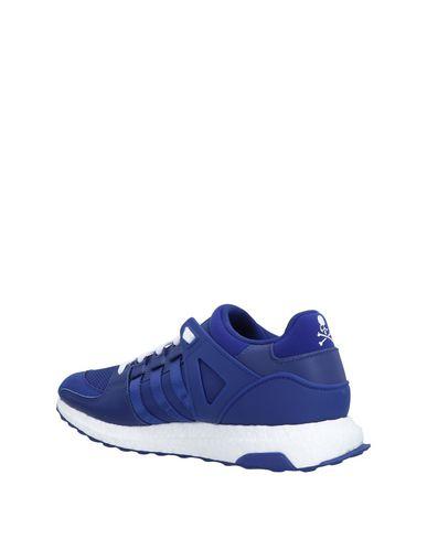 Baskets Adidas Originals sortie avec paypal SZEL6pNE