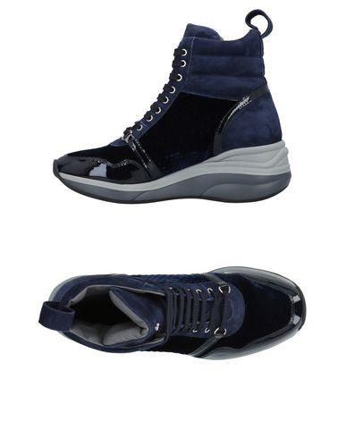 Paciotti 4us Chaussures De Sport Cesare commande h37Fb