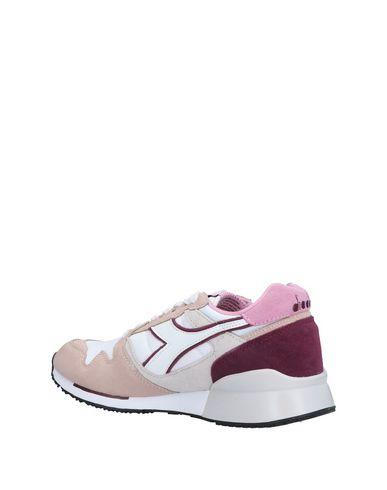 Chaussures De Sport Diadora original rabais jeu en ligne F0rDA6H