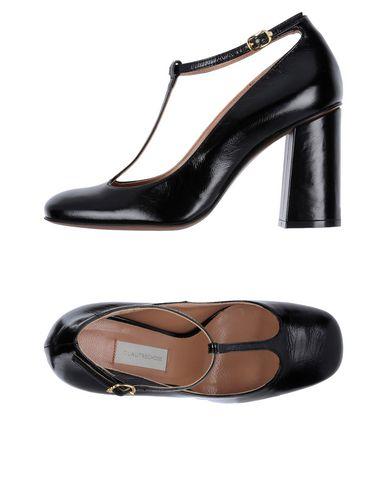 L Autre Choisi Chaussure vue jeu p6l2Ci5ND