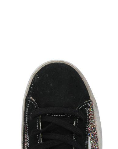 Chaussures De Sport De Luxe De La Marque D'oie D'or profiter en ligne 100% original mode sortie style W768DR