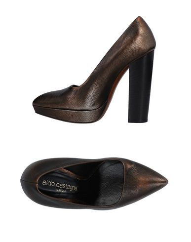Aldo Castagna Chaussures