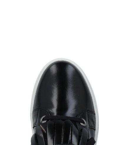 nicekicks original jeu Chaussures De Sport Albano jJ5bE