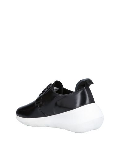 Chaussures Chaussures Sport Chaussures De Sport De Bepositive De Bepositive 2eW9EDHIY