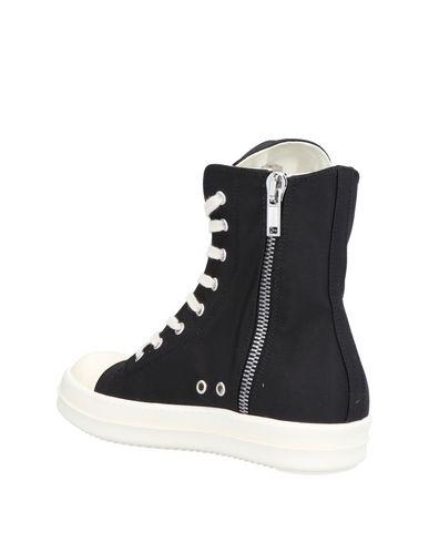 Drkshdw Par Rick Owens Chaussures De Sport combien en ligne vente énorme surprise officiel Nice a8YOvRr