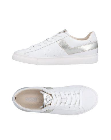 Chaussures De Sport De Poney réduction Nice approvisionnement en vente footlocker sortie rabais moins cher choix pas cher siTaETMzW