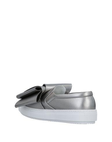 avec paypal Olivias Arc Chaussures De Sport nicekicks discount 3aIkwY
