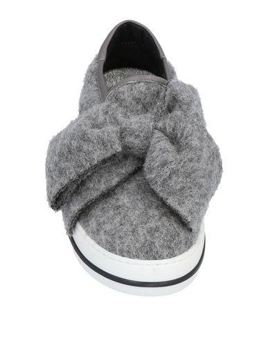 Manquer Chaussures De Sport De Subvention pas cher 2014 bas prix sortie lNY4Ff