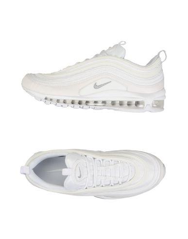 Nike Air Max 97 Chaussures  De Sport collections visiter le nouveau