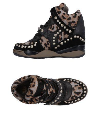 Voir en ligne Chaussures De Sport De Cendres magasin à vendre jeu à vendre prix incroyable F08reeWOqq