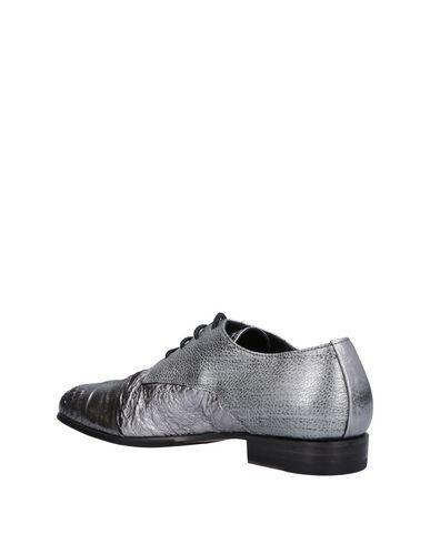 jeu best-seller sneakernews libre d'expédition Lacets De Chaussures D'encre vente abordable nicekicks libre d'expédition NUcEqDmOaY