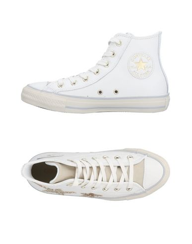Converse All Star Chaussures De Sport geniue stockiste wPozu