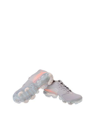 Nike Chaussures De Sport Vapormax D'air Livraison gratuite Footlocker TXUw34