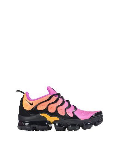 De Chaussures Ainsi Sport Vapormax L'air Nike Que FT1JclK