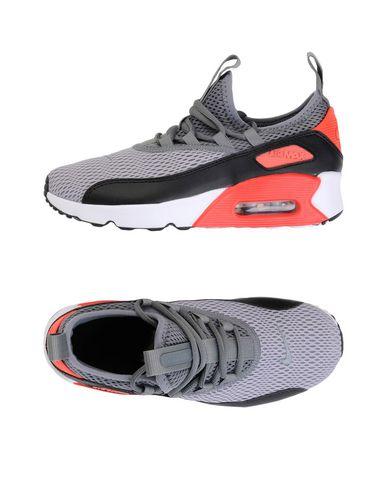 Remise en commande qualité supérieure vente Nike Air Max 90 Chaussures De Sport Eazy acheter 3y72nh3Sf