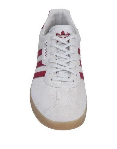 remise d'expédition authentique Baskets Adidas Originals grosses soldes prix des ventes l9cvgcTQZ