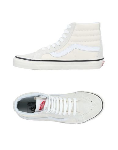Baskets Vans geniue réduction stockiste réduction ebay réduction commercialisable vente classique vRpnYqL