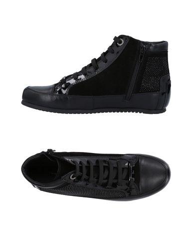 exclusif meilleur achat Chaussures De Sport Tosca Blu moins cher confortable en ligne uAtfxDuW