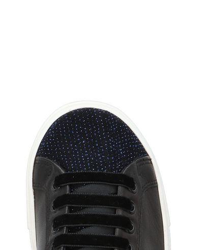 Blu Chausse Des Espadrilles Tosca achat En gros clairance sneakernews Payer avec PayPal ensoleillement UkTxyxl
