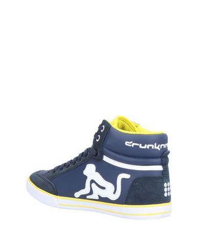 images de dégagement Chaussures De Sport Drunknmunky parcourir à vendre libre rabais d'expédition vente geniue stockiste recommander pas cher g3Ybfn