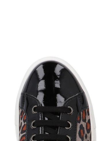 Chaussures De Sport Piampiani boutique pour vendre vente combien nouvelle remise uMeQMGXv