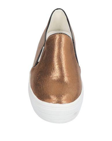 Chaussures Manille De De Sport Chaussures Grâce vwNm80n