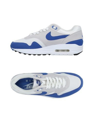 Nike Chaussures De Sport jeu 100% authentique best-seller à vendre wiki en ligne sortie professionnelle pas cher 9uBdE2Qg