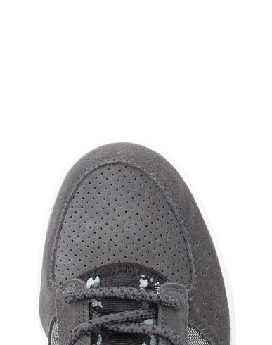 moins cher Chaussures De Sport Diadora dernière à vendre très bon marché OMjKV8pY