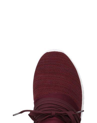 en ligne Baskets Asfvlt vente prix incroyable de nouveaux styles LIQUIDATION usine sortie 7uNFEHa