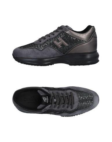 Chaussures De Sport Hogan pas cher tumblr su8b8vQhhb