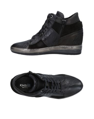 Chaussures De Sport Khrio