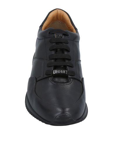 Patron Chaussures De Sport Noir eastbay à vendre vente commercialisable énorme surprise jOhKAam