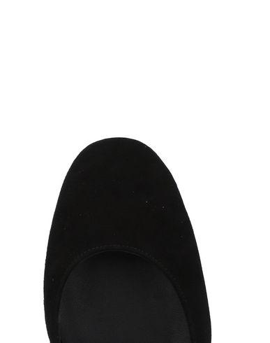 Milano Festa Chaussures Nice en ligne expédition rapide achat en ligne images bon marché aempo