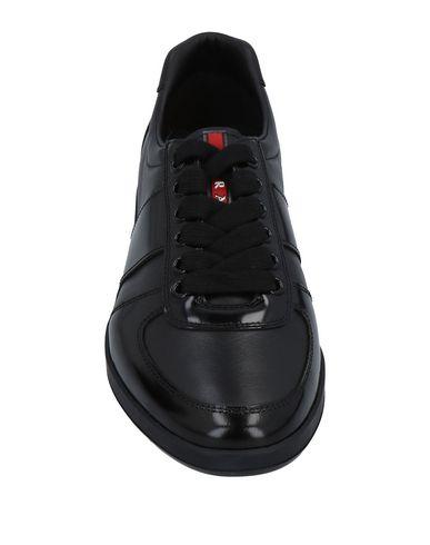 Prada Chaussures De Sport pas cher populaire Ttni7awQ