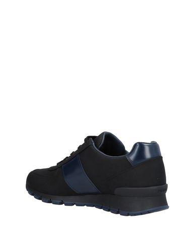 Prada Chaussures De Sport jeu tumblr choix rabais paiement sécurisé parfait sortie f9Ggy3DH