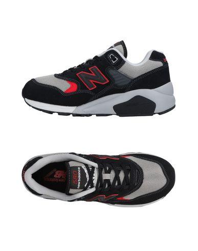 Nouvelles Chaussures De Sport D'équilibre bon marché prix d'usine wOiHoti