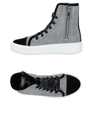 prise avec MasterCard Shopping? Chaussures De Sport D'art résistant à l'usure 2Q1CLf0dA