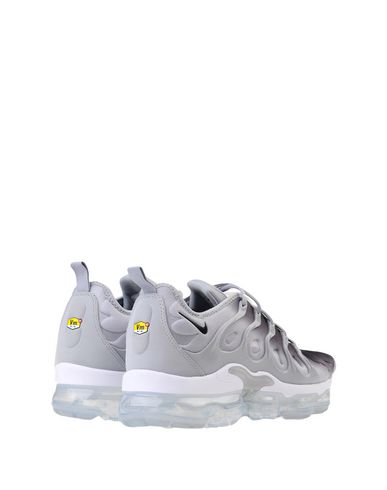 wiki pas cher Nike Vapormax De L'air Ainsi Que Chaussures De Sport officiel de sortie recommander offre pas cher FqIp5zm19