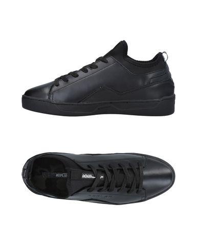 Chaussures De Sport Replay sortie 100% authentique vue à vendre Footaction tumblr de sortie iCAXJ